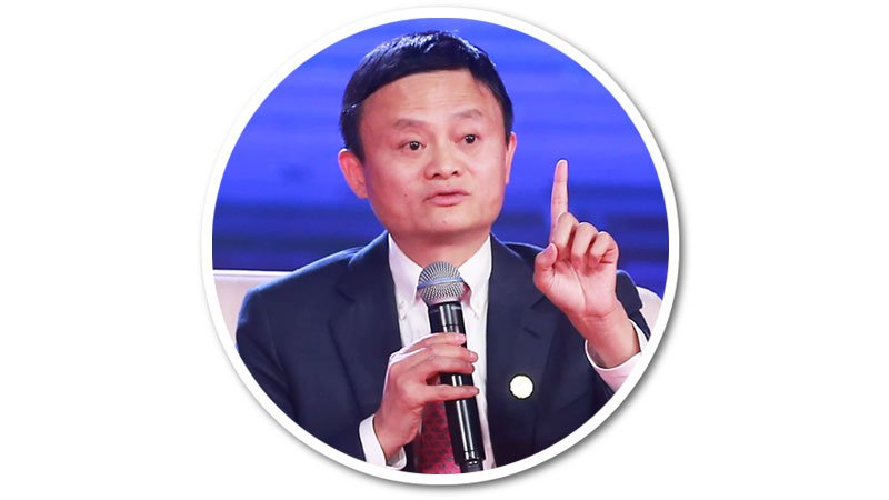 Jack Ma Biography Net Worth Facts Family Relationship