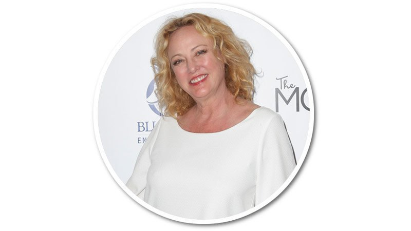Virginia-Madsen